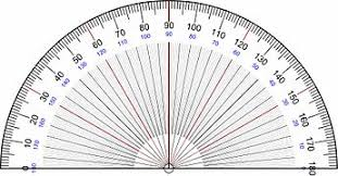Bench Ruler Definition Protractor Wikipedia