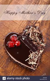 s day chocolates s day chocolate cake in shape of heart with inscription i