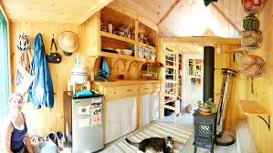 Tiny House Kitchen Ideas Home Design Tiny House Kitchen Ideas Antique 21 On Small And