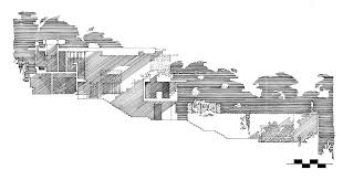 Architecture Plan by Vince U0027s Army Section 2 Issuu A Useful Tool For Architecture