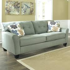 Slipcovers For Reclining Loveseat Double Recliner Loveseat Renew Baycliffe Brown Reclining Console