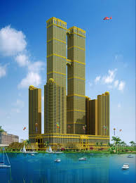 phnom penh thai boon roong twin tower world trade center