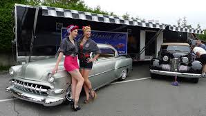 classic cars quilt walk u0026 car show