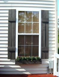 ornamental shutter small ornamental leaded glass window