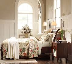 Pottery Barn Farmhouse Bedroom Set Crate And Barrel Yorkdale Beds Pottery Barn Master Bedroom Paint