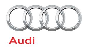 lexus symbol meaning audi logo hd 1080p png meaning information carlogos org