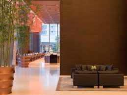 citygate floor plan best price on novotel citygate hong kong hotel in hong kong reviews
