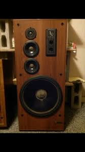 home theater shack forum jbl and infinity speakers from craigslist update home theater