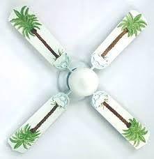 palm tree ceiling fan ceiling fan palm tree ceiling fan pulls hton bay palm tree