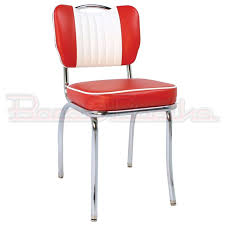 Retro Red Kitchen Chairs - 25 best 1950s 60 dining settings red images on pinterest 1950s
