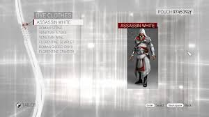 Assassin S Creed 2 Map Customization Assassin U0027s Creed Wiki Fandom Powered By Wikia