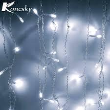 Autumn String Lights by Online Get Cheap Lights Falls Aliexpress Com Alibaba Group