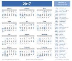 thanksgiving day 2007 calendar canada calendars free printable 2013