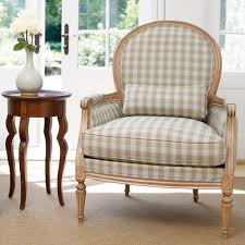 Restoration Hardware Madeline Chair by Elisha Round Accent Table Ethan Allen Us Ellen U0027s Guest Bedroom