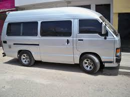 toyota hiace interior apelberi com 26 perfect minibus toyota hiace 2013 44