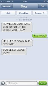 Funny Texting Jokes - funny texting jokes which should make you feel enjoyable