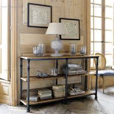 Steel Frame Bookcase Frame Princess Picture More Detailed Picture About American