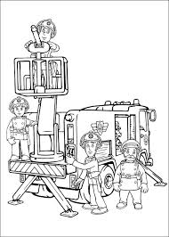 yosemite sam coloring pages latest looney tunes honey bunny n