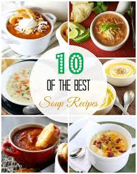 soup kitchen meal ideas 3214 best soup recipes images on soup recipes