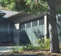 Overhead Door Of Sioux Falls Overhead Door Company Of Sioux Falls Inc Home Ideas