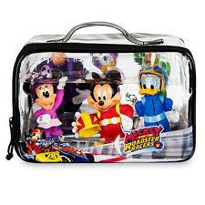 disney mickey mouse clubhouse bath toy play set 6 pc amazon