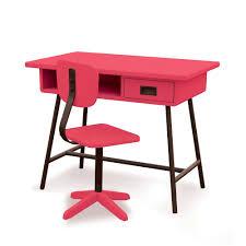 table chaise fille bureau junior fly chaise fille 7 chaise bureau blanc fly jpg 880x900