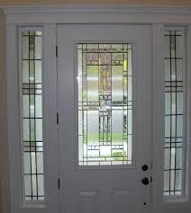 glass for front doors leaded glass front doors beautifuldesign info