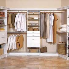 Closet Chairs Walk In Closet In Small Bedroom Wcoolbedroom Com