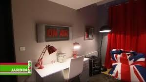 chambre ado style urbain chambre ado style urbain maison design sibfa com