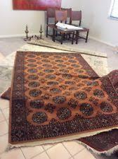 Bokhara Rugs For Sale Bokhara Rug Ebay
