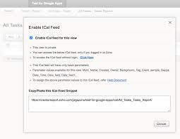 privacy policy template generator free 2017 the custom app maker for g suite zoho creator