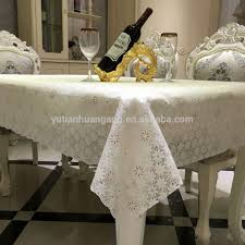 lace vinyl table covers quality vinyl tablecloths quality vinyl tablecloths suppliers and