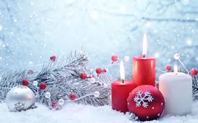 snowy christmas pictures snowy christmas wallpaper tabithabradley