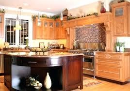 armoire de cuisine leroy merlin modale d armoire de cuisine fabulous modele d armoires de cuisine