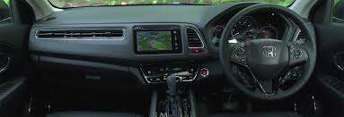 peugeot 2008 interior 2015 which is best suzuki vitara honda hr v peugeot 2008 carwow