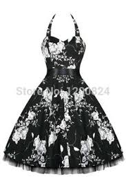 find more dresses information about free shipping teal 50 u0027s style