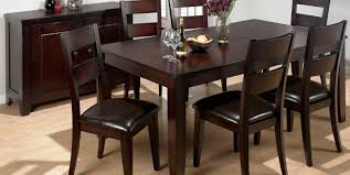 dining room ravishing small dining room furniture placement