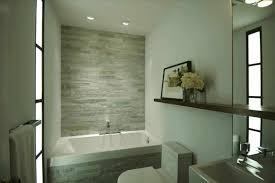 Really Small Bathroom Ideas Modern Modern Small Bathroom Designs Small Bathroom Design