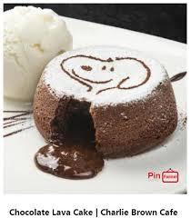 the 25 best eggless cake singapore ideas on pinterest recipes