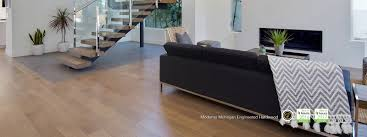home design flooring midcentury modern home design venice california