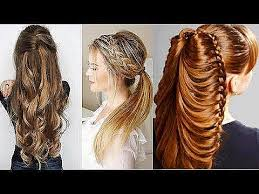 hairstyles for gymnastics meets cute hairstyles inspirational cute hairstyles for gymnastics