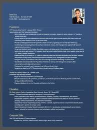 Building A Resume Online by Build A Resume Free New 2017 Resume Format And Cv Samples