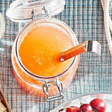 Southern Comfort Punch Recipe Punch Recipes Martha Stewart
