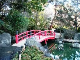 Auburn Botanical Garden Venues