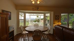 panoramic views in temecula a luxury home for sale in temecula