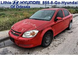 50 best used chevrolet cobalt for sale savings from 2 759