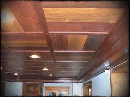 elegant spray paint basement ceiling black ideas basements