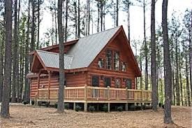 Ranch Style Log Home Floor Plans 37 Craftsman Log Homes One Of A Kind Log Cabin Craftsman In