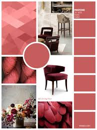 summer trends 10 trendy colors for the best hotels interior