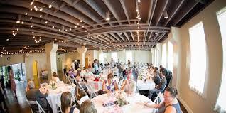 wedding venues tacoma wa wedding reception venues tacoma wa historic tacoma place wa
